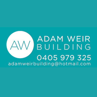 adam-weir-building