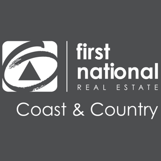 first-national-coast-and-country