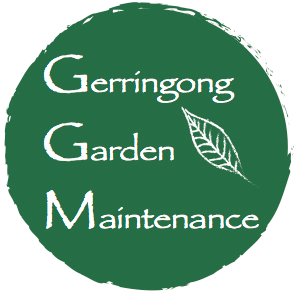 gerringong-garden-maintenance