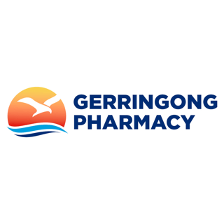 gerringong-pharmacy