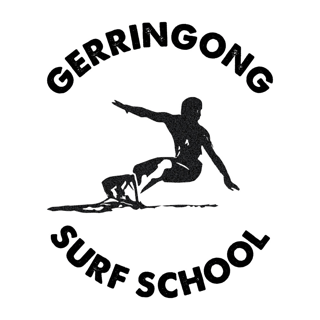 gerringong-surf-school